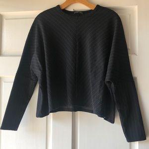 Zara collection top